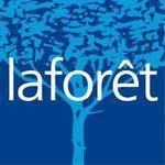 LAFORET Immobilier - LA VIE Immobilière