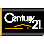 Century 21 - MARCON IMMOBILIER